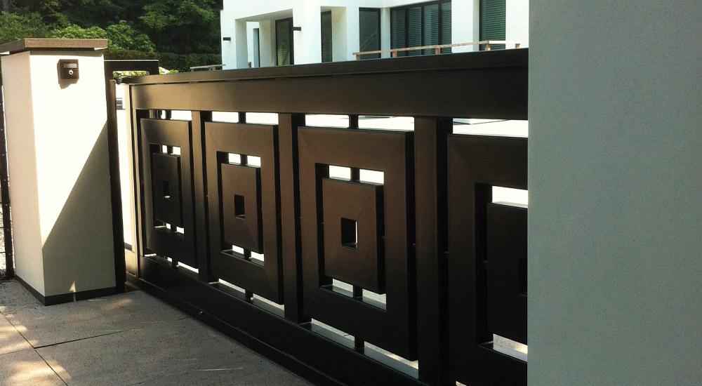 design poort